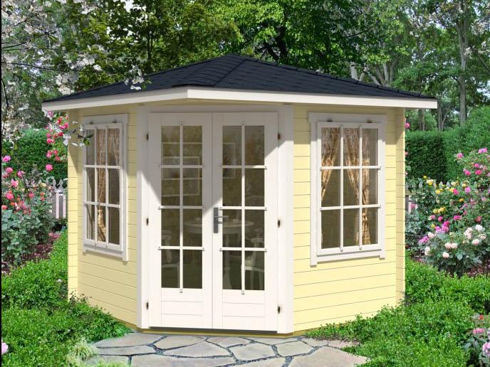 Anleitung flachdach bauen ~ Ihr Traumhaus Ideen
